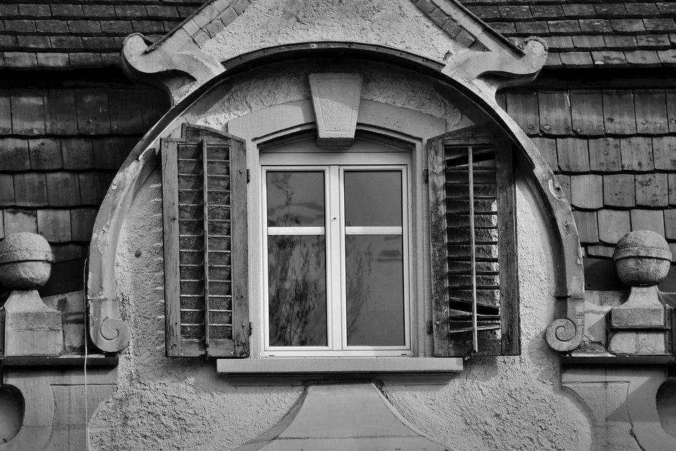 Aménagement de combles à Martigues 13117 | Isolation sous toiture