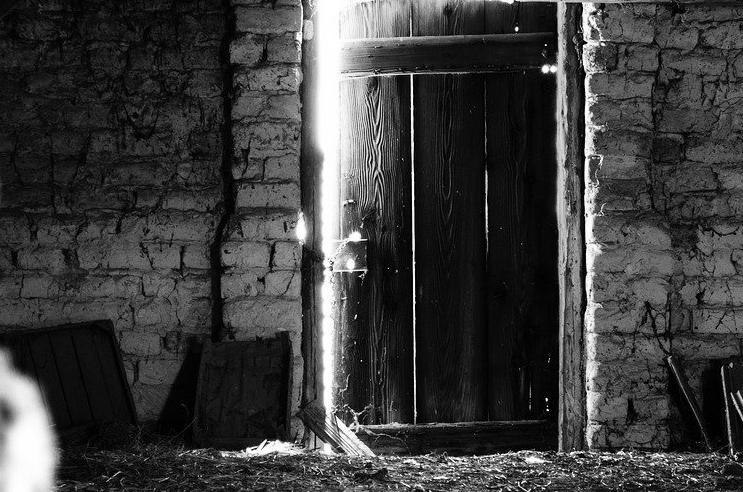 Aménagement de combles à Mennecy 91540 | Isolation sous toiture