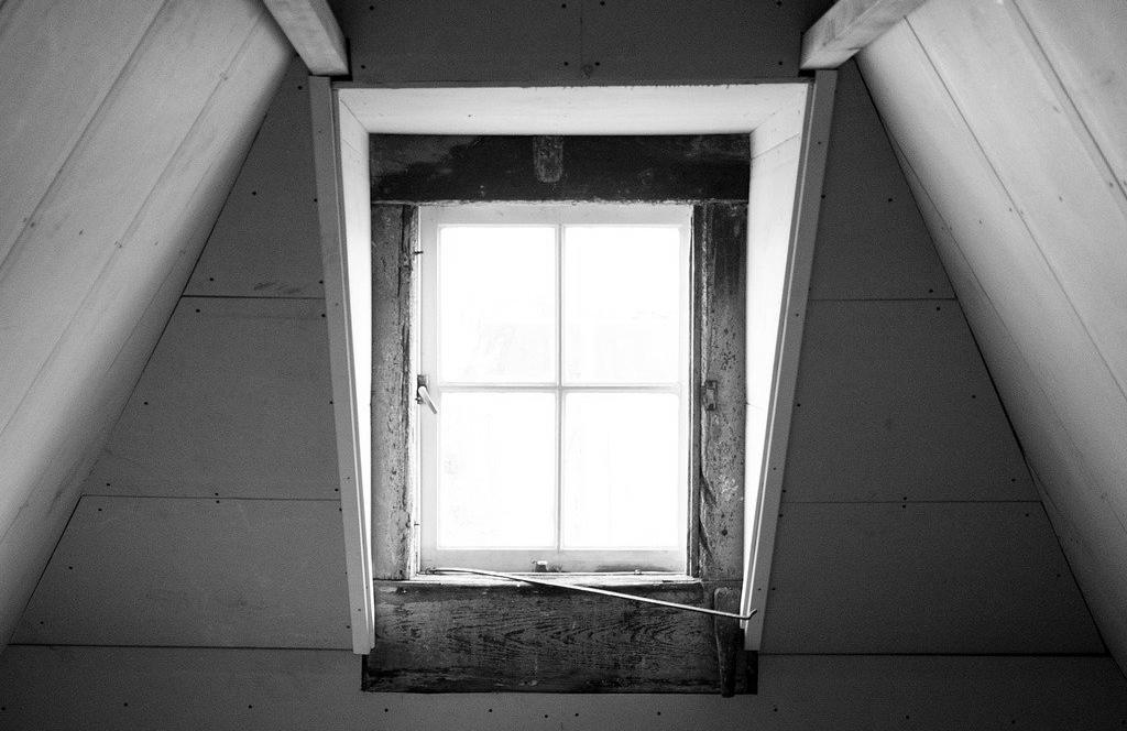 Aménagement de combles à Méricourt 62680 | Isolation sous toiture