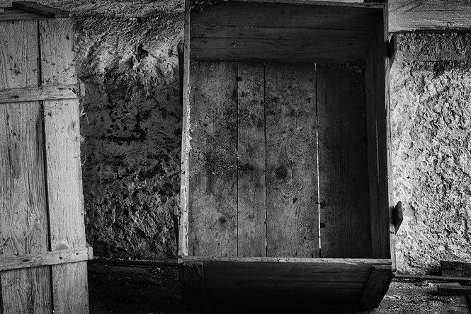 Aménagement de combles à Moissac 82200   Isolation sous toiture