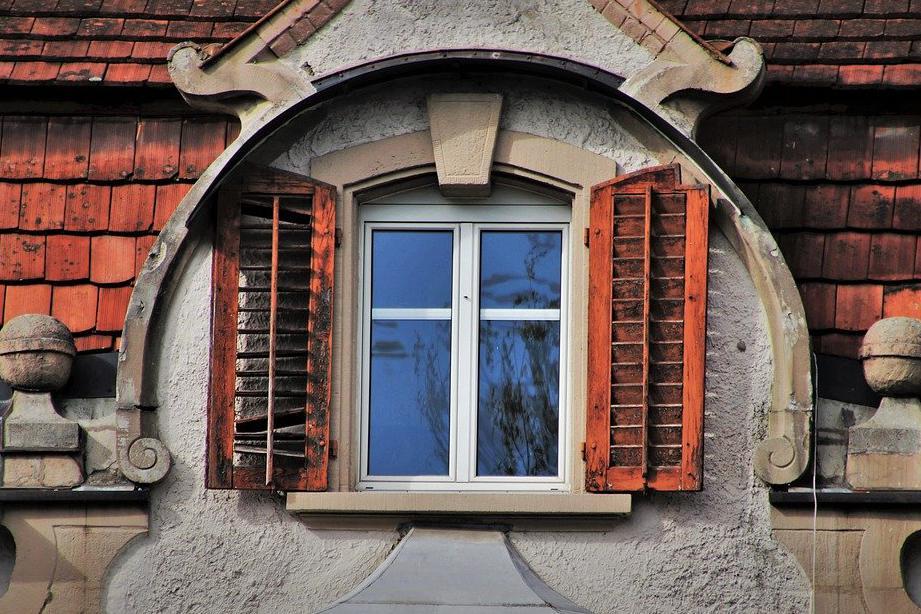 Aménagement de combles à Montgeron 91230 | Isolation sous toiture