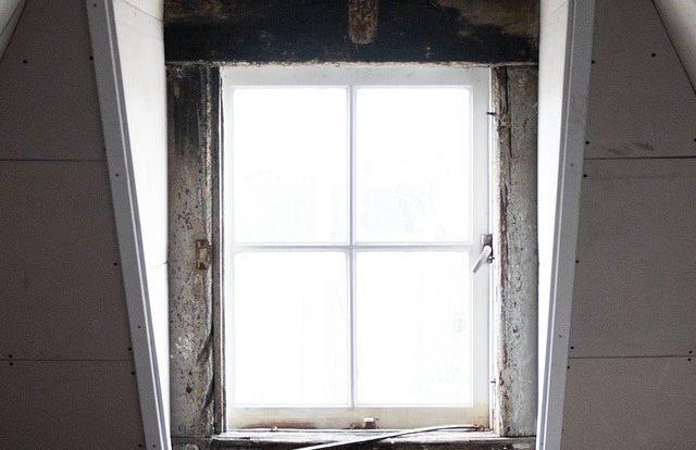 Aménagement de combles à Montmorency 95160 | Isolation sous toiture