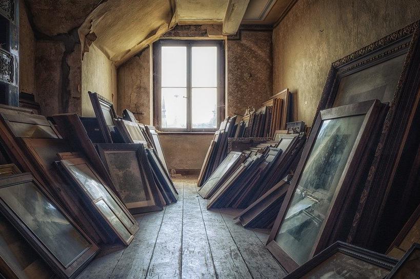 Aménagement de combles à Mulhouse 68100 | Isolation sous toiture