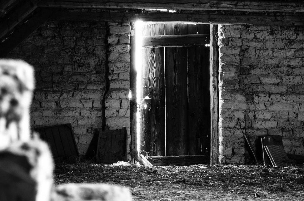 Aménagement de combles à Muret 31600 | Isolation sous toiture