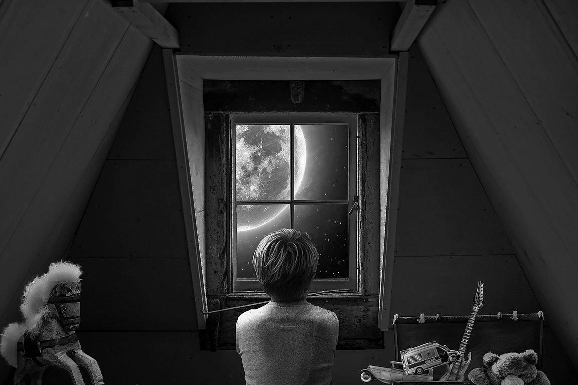 Aménagement de combles à Narbonne 11100 | Isolation sous toiture