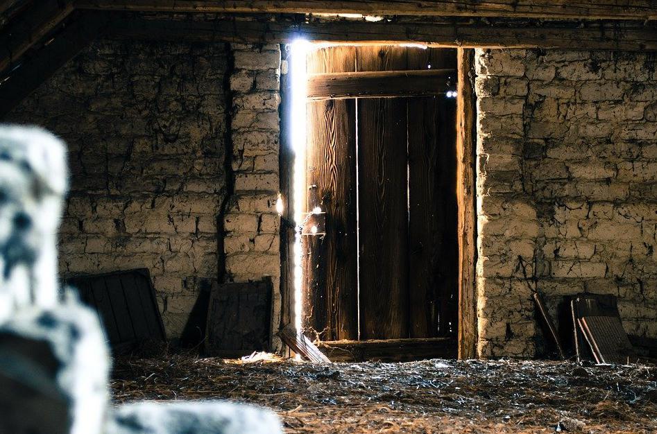 Aménagement de combles à Nemours 77140 | Isolation sous toiture