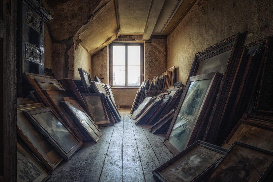 Aménagement de combles à Nîmes 30000 | Isolation sous toiture