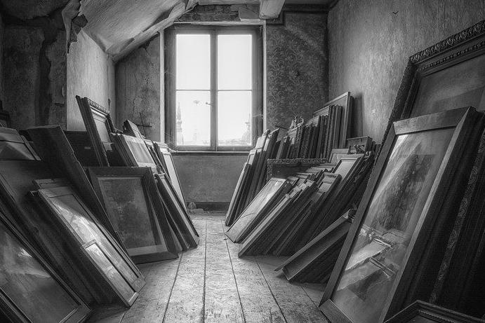 Aménagement de combles à Noisiel 77186 | Isolation sous toiture