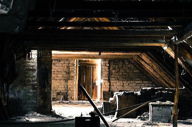 Aménagement de combles à Noisy-le-Sec 93130 | Isolation sous toiture