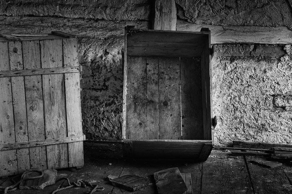 Aménagement de combles à Noyon 60400 | Isolation sous toiture
