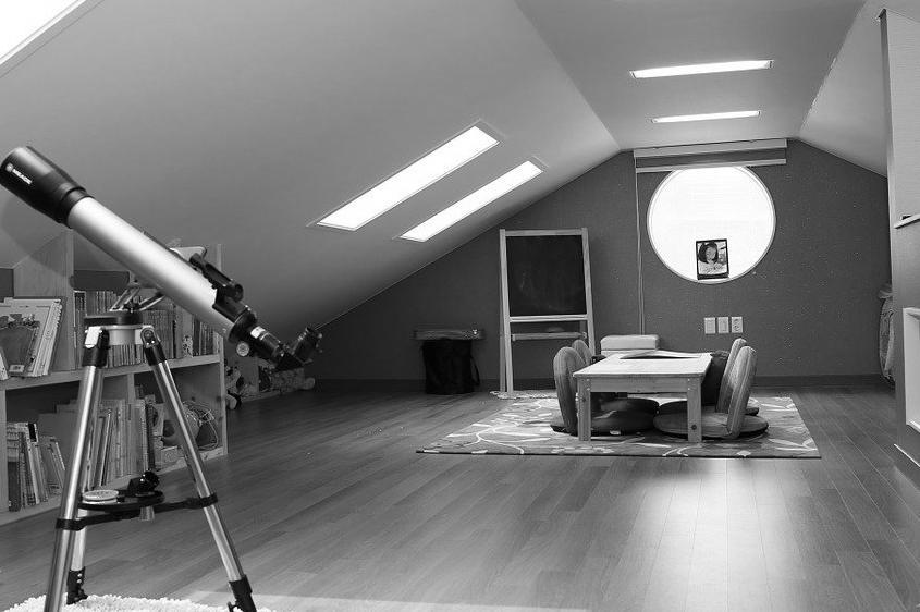 Aménagement de combles à Olivet 45160 | Isolation sous toiture