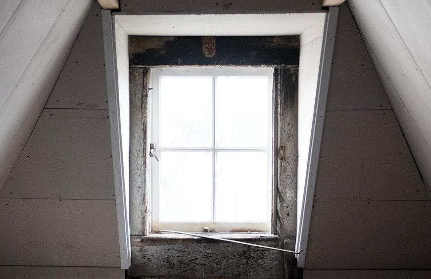 Aménagement de combles à Orange 84100 | Isolation sous toiture