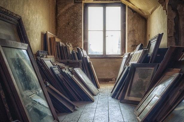 Aménagement de combles à Orléans 45000 | Isolation sous toiture
