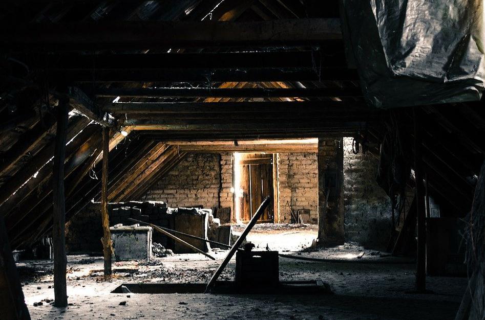 Aménagement de combles à Orly 94310 | Isolation sous toiture