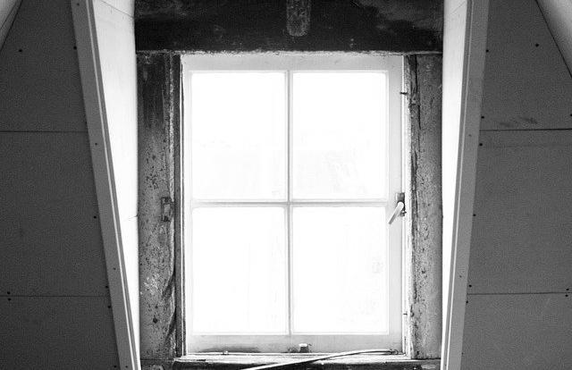 Aménagement de combles à Ormesson-sur-Marne 94490 | Isolation sous toiture