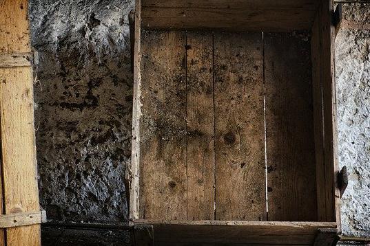 Aménagement de combles à Pacé 35740   Isolation sous toiture