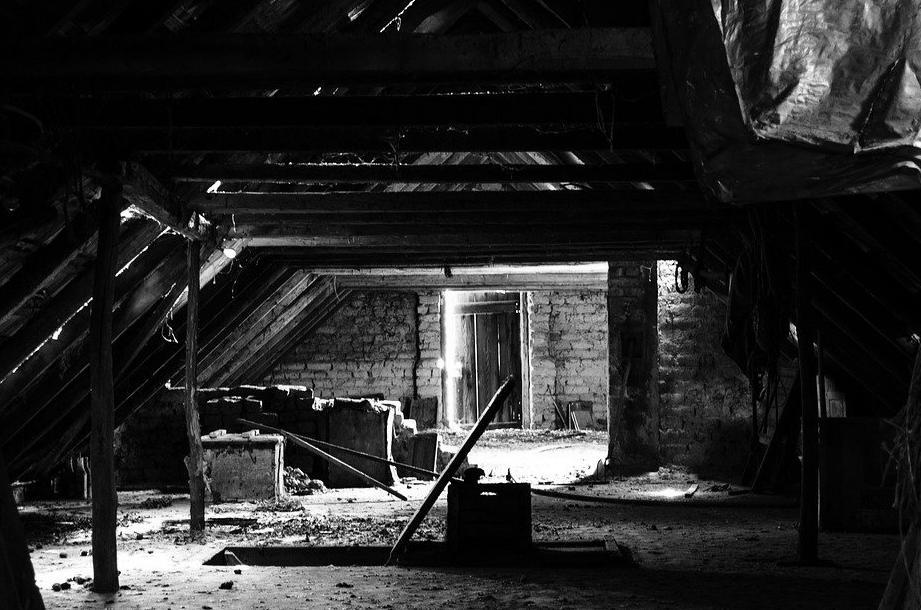 Aménagement de combles à Palaiseau 91120   Isolation sous toiture