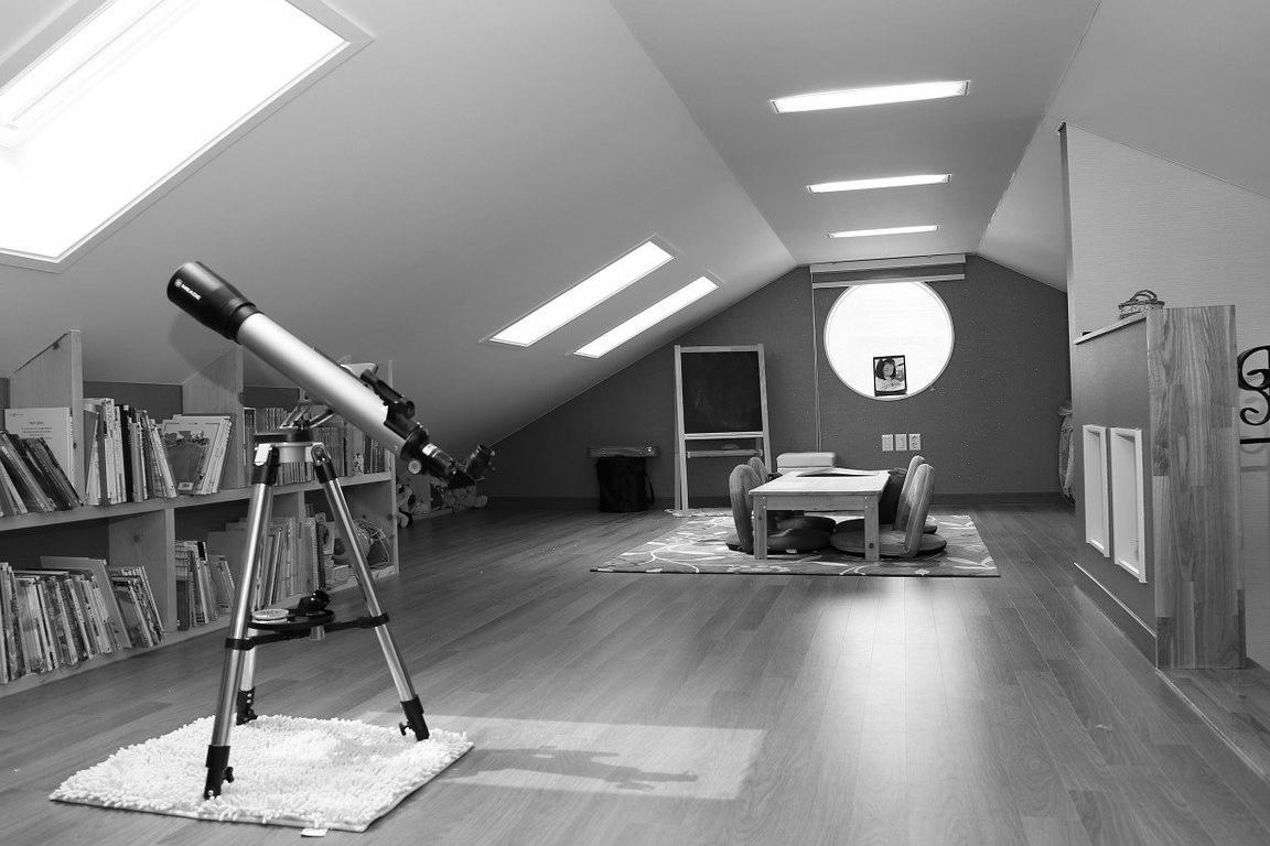 Aménagement de combles à Périgueux 24000 | Isolation sous toiture
