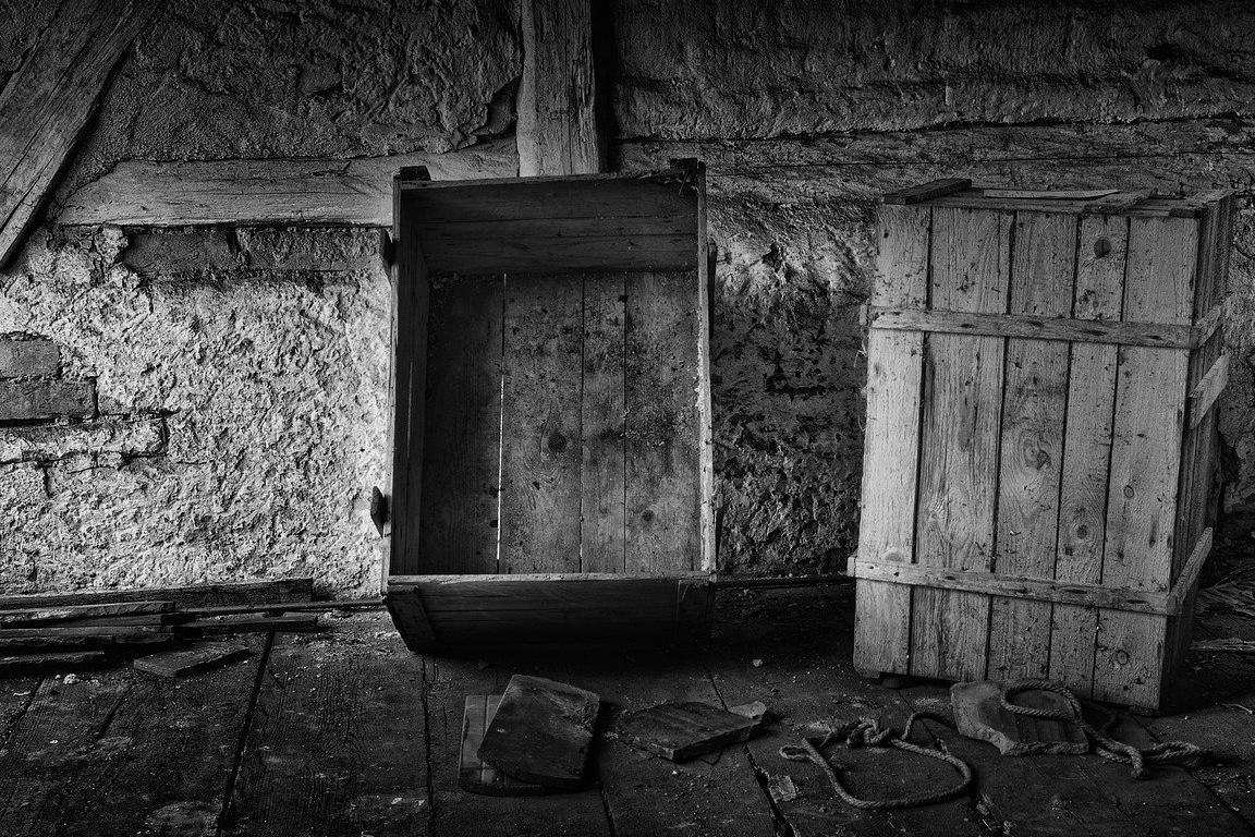 Aménagement de combles à Pérols 34470 | Isolation sous toiture