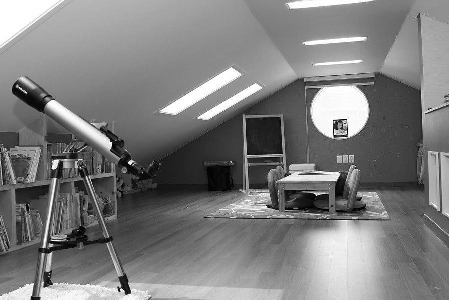 Aménagement de combles à Ploufragan 22440 | Isolation sous toiture