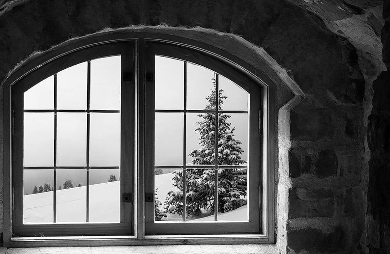 Aménagement de combles à Pont-à-Mousson 54700 | Isolation sous toiture