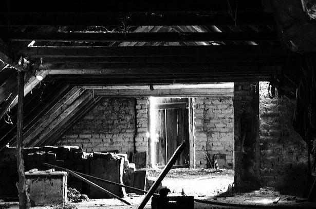 Aménagement de combles à Pont-Audemer 27500 | Isolation sous toiture