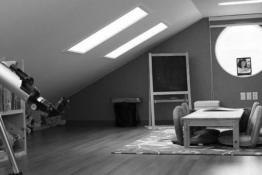 Aménagement de combles à Pont-Sainte-Maxence 60700 | Isolation sous toiture