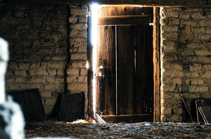 Aménagement de combles à Pontault-Combault 77340 | Isolation sous toiture