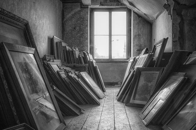 Aménagement de combles à Pontchâteau 44160 | Isolation sous toiture