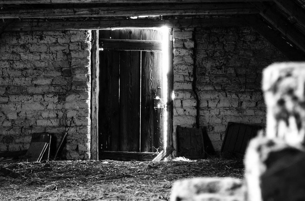 Aménagement de combles à Portes-lès-Valence 26800 | Isolation sous toiture