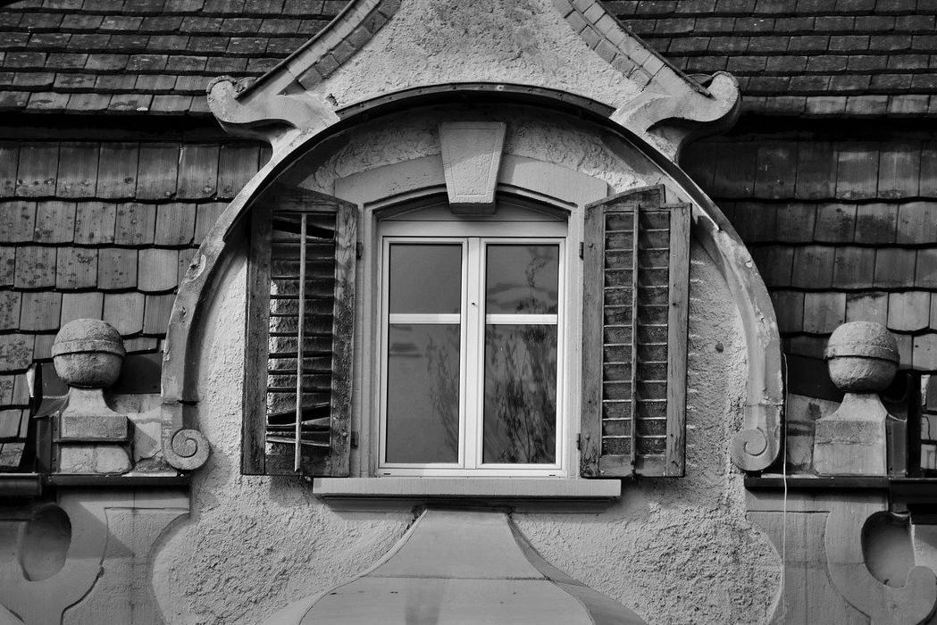Aménagement de combles à Provins 77160 | Isolation sous toiture