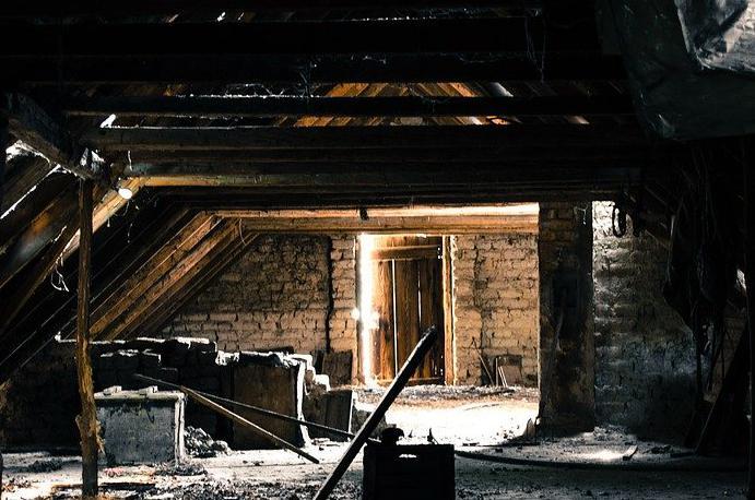 Aménagement de combles à Rambouillet 78120 | Isolation sous toiture