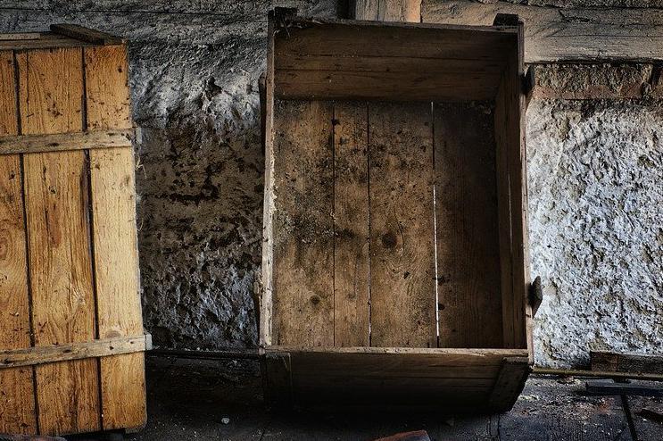 Aménagement de combles à Rognac 13340 | Isolation sous toiture