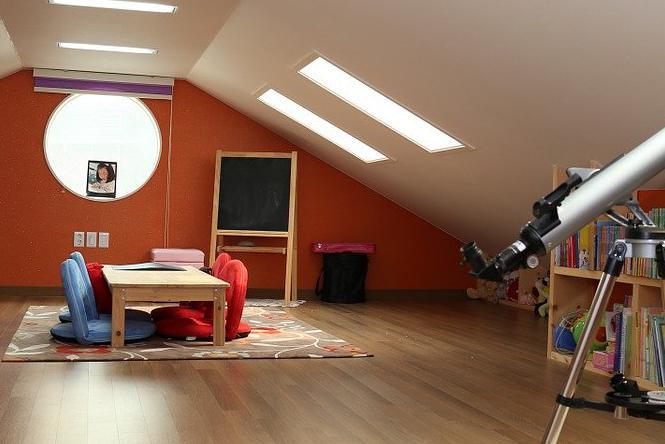 Aménagement de combles à Roissy-en-Brie 77680 | Isolation sous toiture