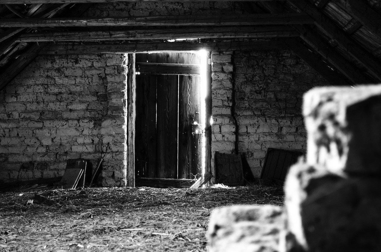 Aménagement de combles à Romainville 93230   Isolation sous toiture