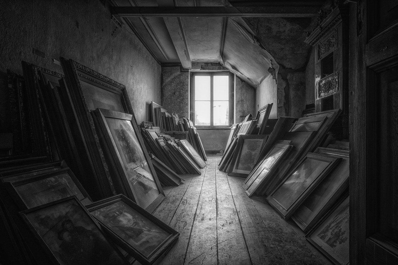Aménagement de combles à Romans-sur-Isère 26100 | Isolation sous toiture