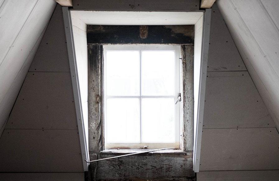 Aménagement de combles à Saint-Barthélemy-d'Anjou 49124 | Isolation sous toiture