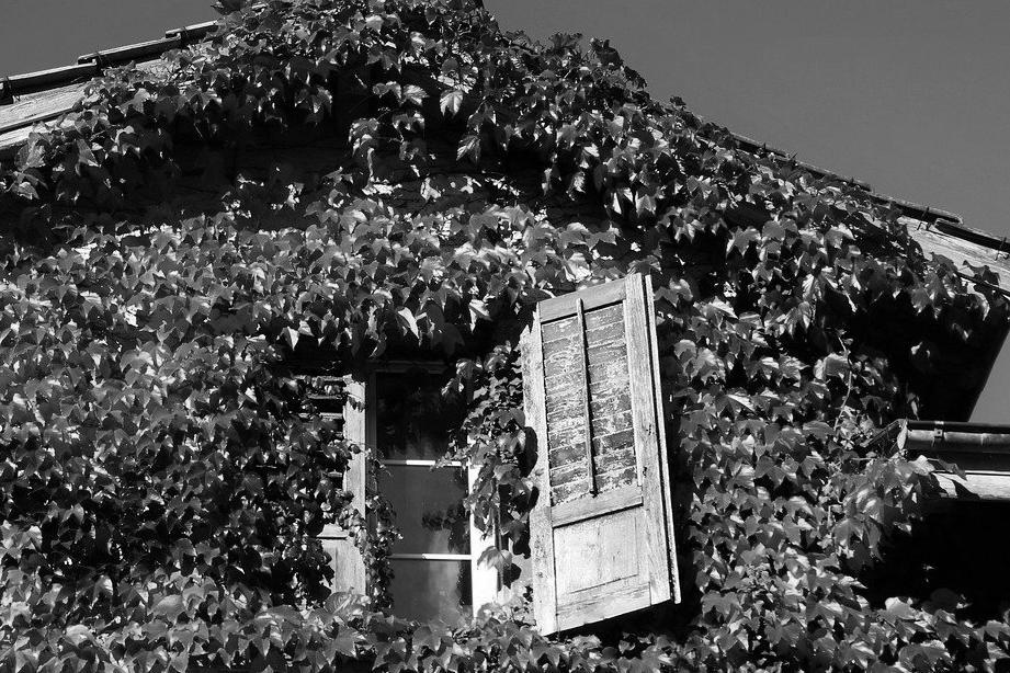 Aménagement de combles à Saint-Chamond 42400 | Isolation sous toiture