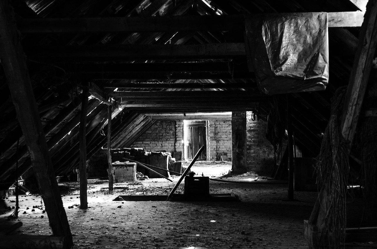 Aménagement de combles à Saint-Doulchard 18230   Isolation sous toiture