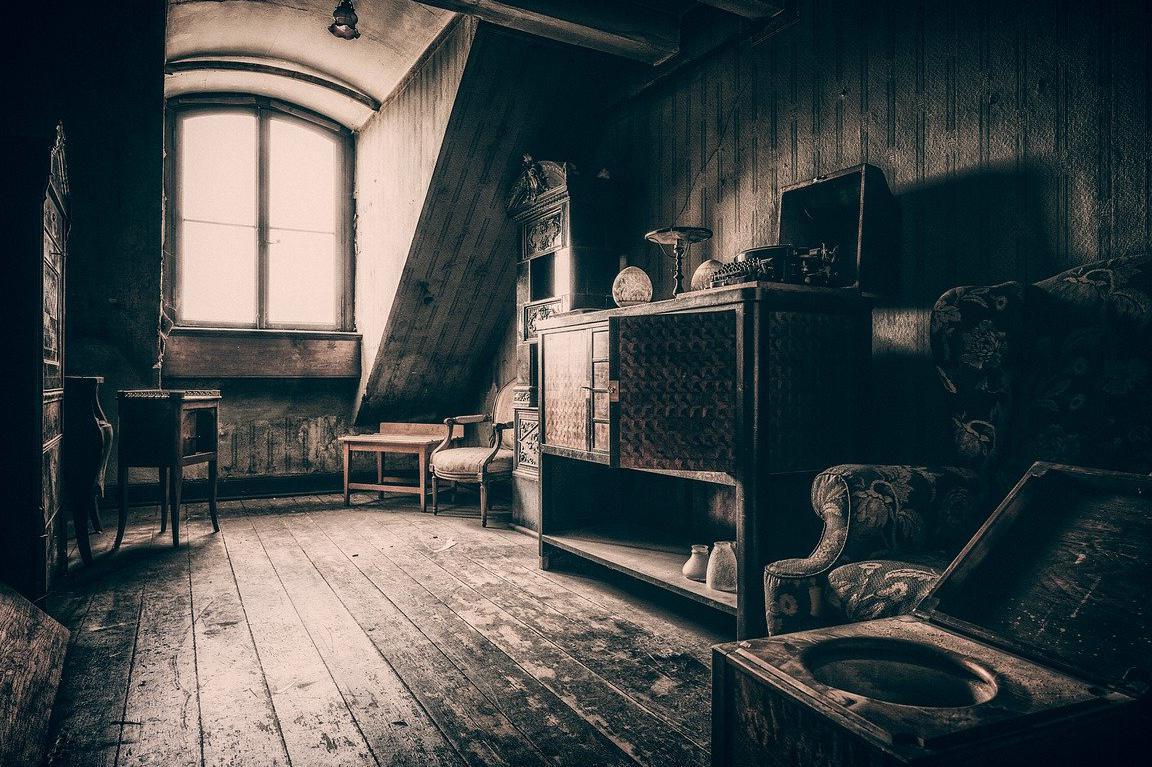 Aménagement de combles à Saint-Égrève 38120 | Isolation sous toiture