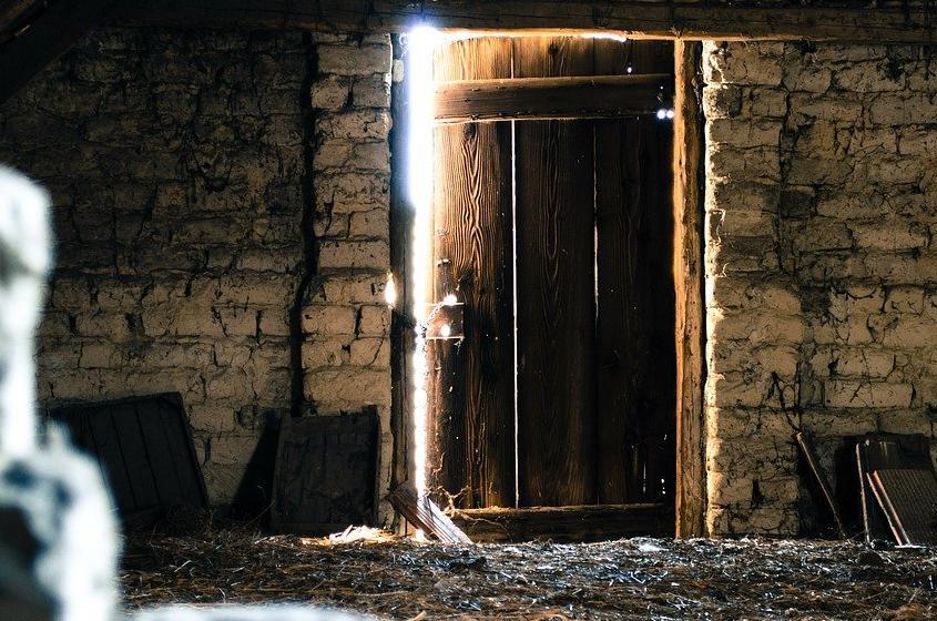 Aménagement de combles à Saint-Fons 69190 | Isolation sous toiture