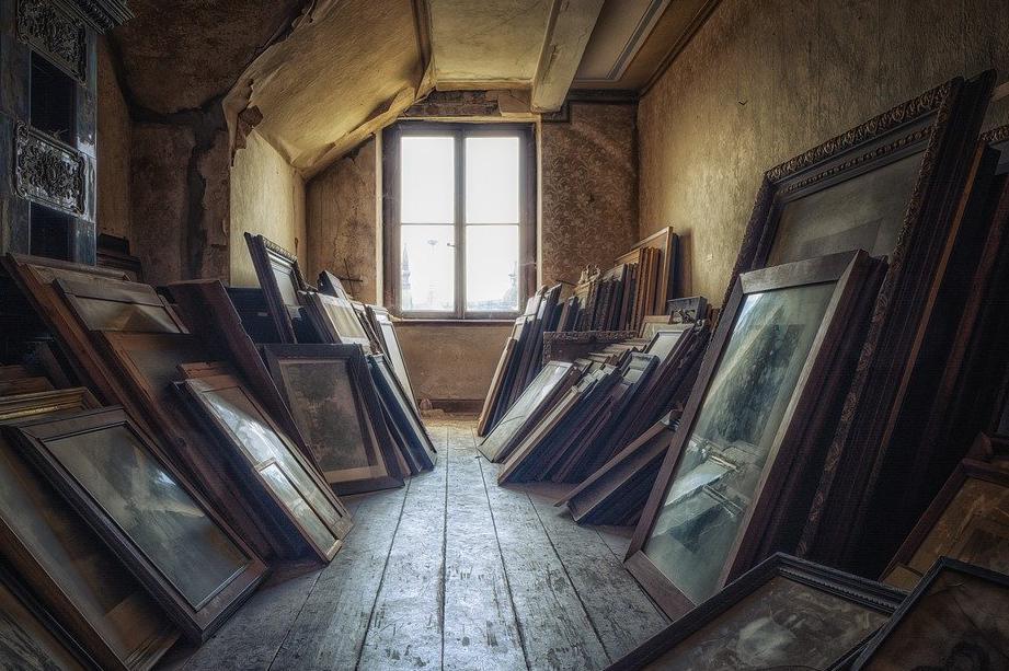 Aménagement de combles à Saint-Gaudens 31800 | Isolation sous toiture