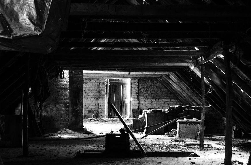 Aménagement de combles à Saint-Germain-lès-Arpajon 91180 | Isolation sous toiture