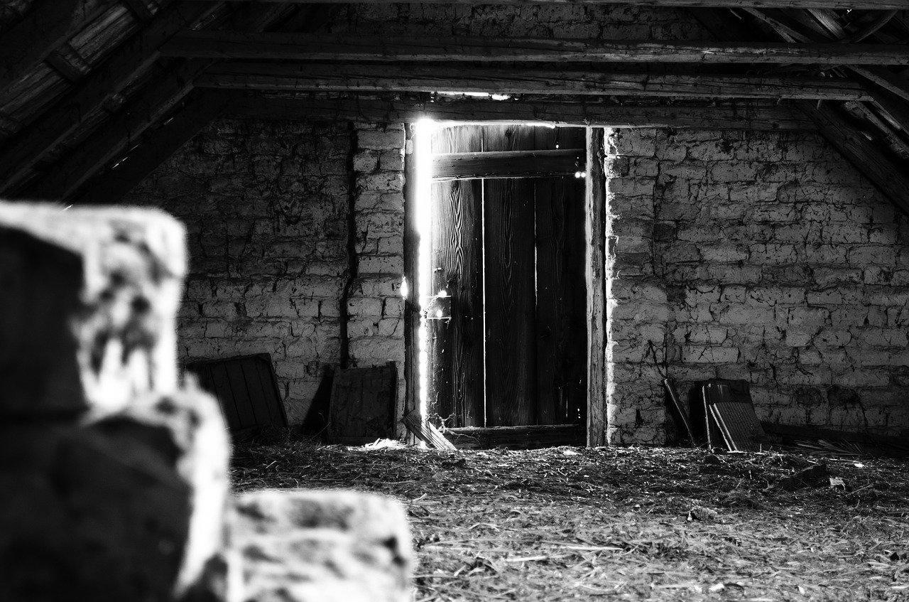 Aménagement de combles à Saint-Jean-de-Maurienne 73300 | Isolation sous toiture