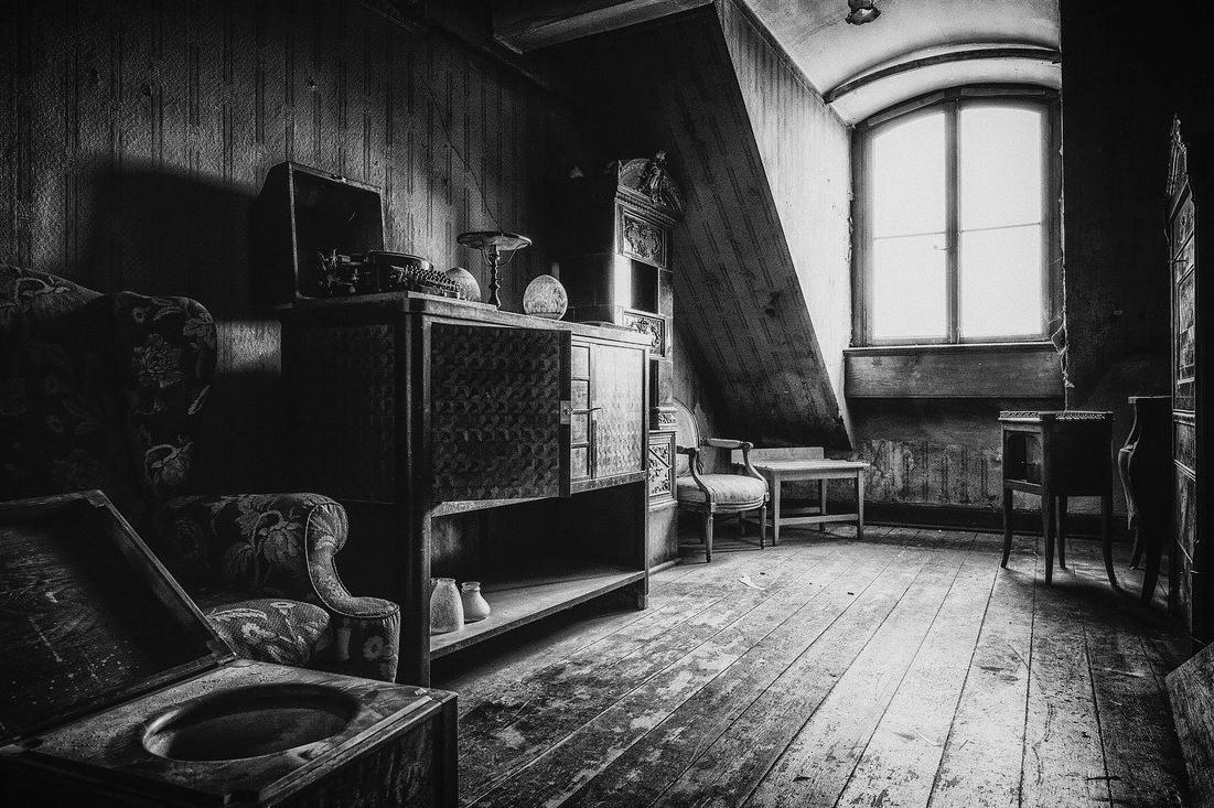 Aménagement de combles à Saint-Junien 87200 | Isolation sous toiture