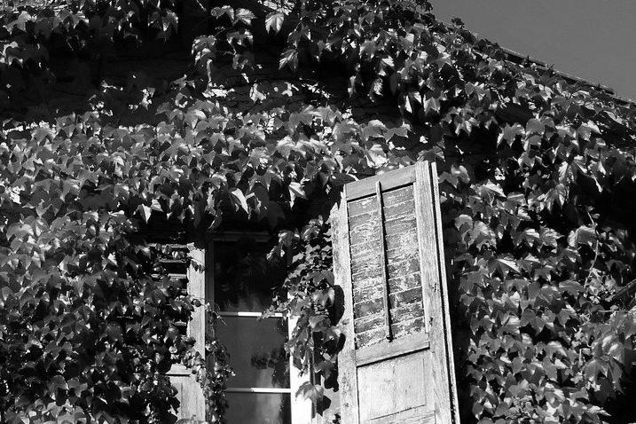 Aménagement de combles à Saint-Just-Saint-Rambert 42170   Isolation sous toiture