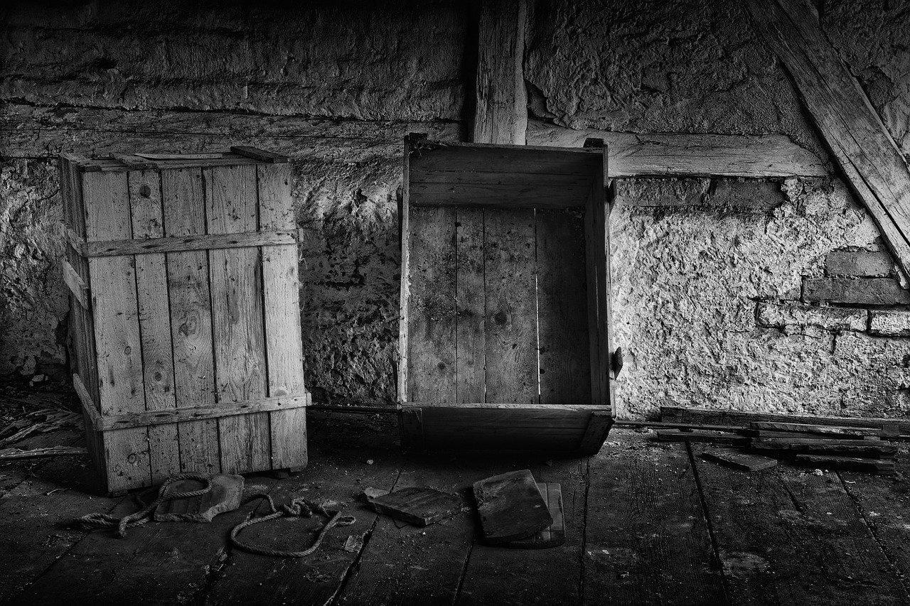 Aménagement de combles à Saint-Laurent-du-Maroni 97320 | Isolation sous toiture