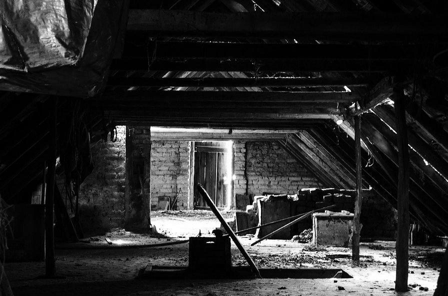 Aménagement de combles à Saint-Leu 97436 | Isolation sous toiture