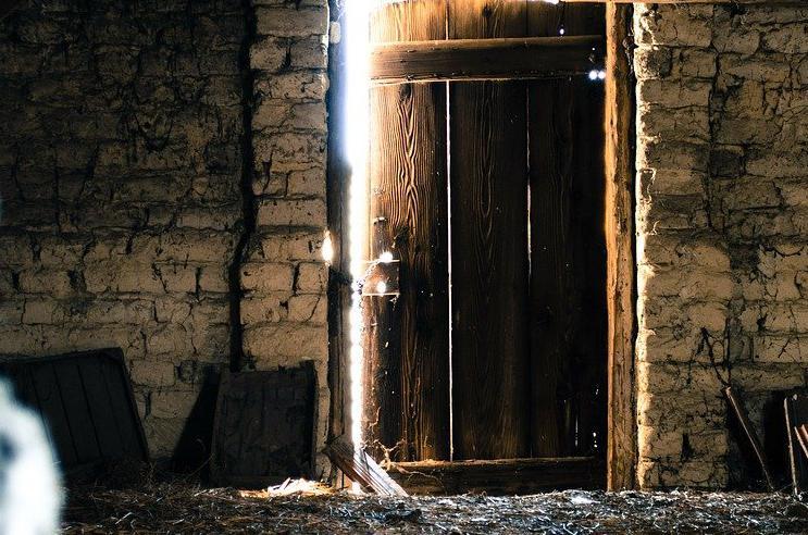 Aménagement de combles à Saint-Malo 35400   Isolation sous toiture