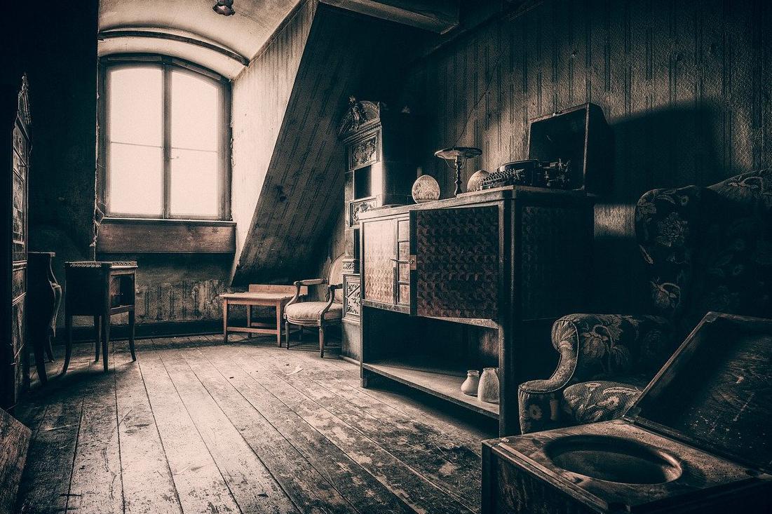 Aménagement de combles à Saint-Mandé 94160 | Isolation sous toiture